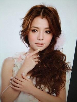 Taiwan Actress Li Yu Fen Aka Tia Li Attractive Charming Pinterest Models Actresses And