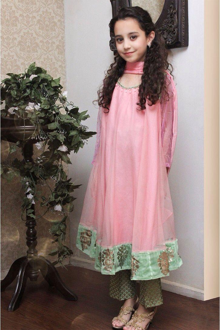 Maria b Kids sewing ideas Pinterest Kid, Eid and Maria b