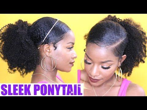 17 best ideas about short ponytail on pinterest short ponytail hairstyles ponytails for short