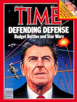Image result for star wars time cover