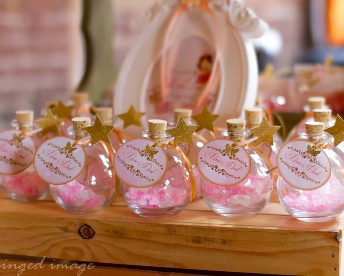 25 Best Ideas About Fairy Princesses On Pinterest