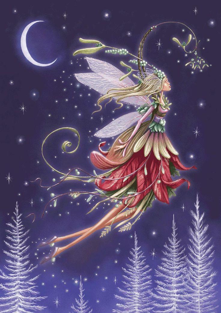 395 Best Images About Fairy Wonderland On Pinterest Amy