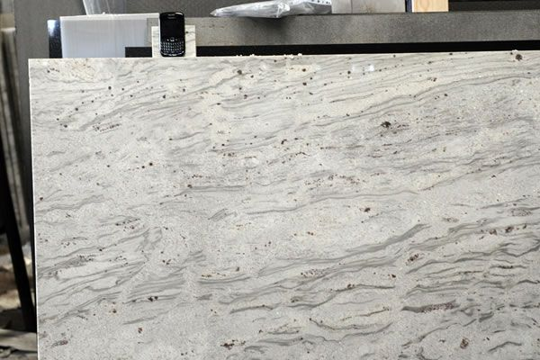 20 Best Images About White Granite On Pinterest Off