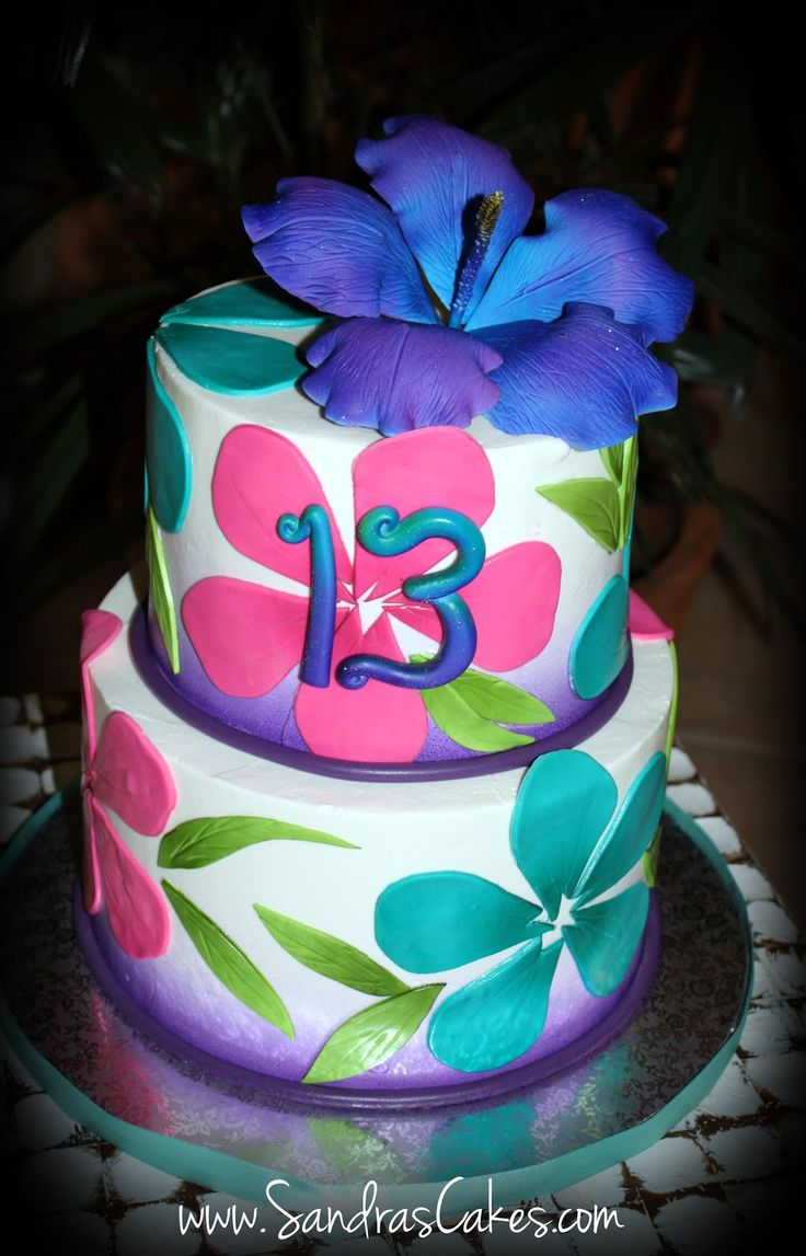 281 Best Images About Hawaiian Luau Theme On Pinterest