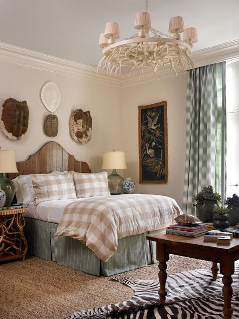 1000 Images About James Farmer Designs Interiors On Pinterest Pillow Storage All Things