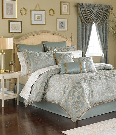 Available At Dillards Com Dillards Awesome Bedding