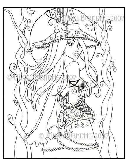10 best images about coloring pages on pinterest  aliens