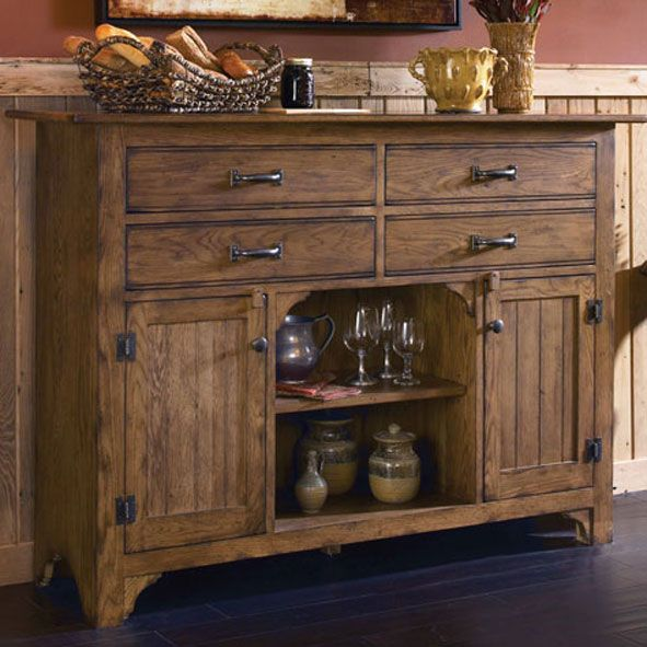 40 Best Images About Buffet Cabinet On Pinterest Small