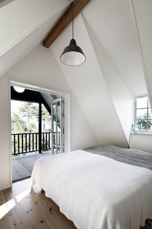 17 Best Ideas About Bedroom Balcony On Pinterest Dark