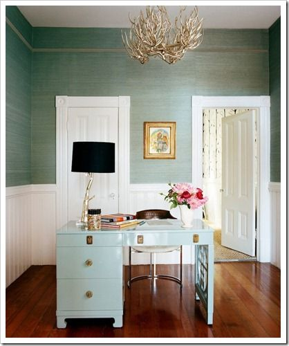 125 Best Images About Grasscloth Wallpaper On Pinterest Grass Cloth Wallpaper Foyers And Cloths