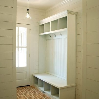 Top 25 Ideas About Entryway Mudroom On Pinterest Entry
