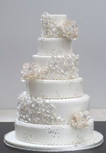 The most beautiful wedding cakes  Beautiful wedding cakes com Beautiful wedding cakes com