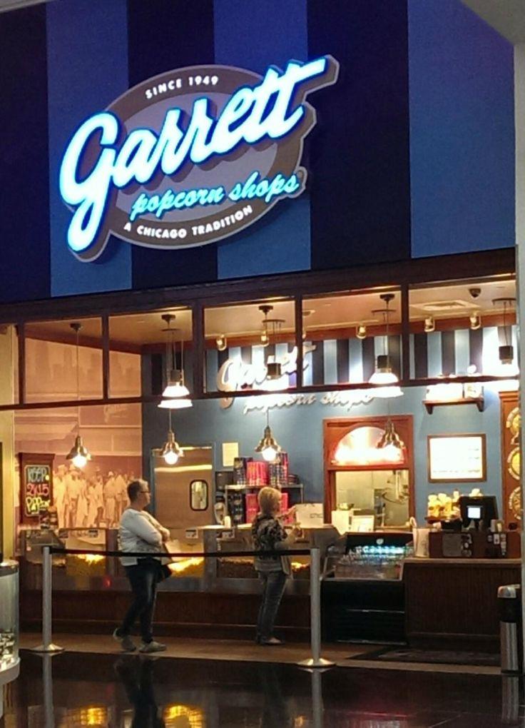 Garretts Popcorn, Las Vegas See 112 unbiased reviews of