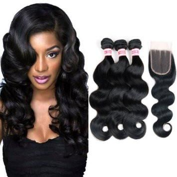 1000 ideas about brazilian body wave on pinterest brazilian hair weave brazilian deep wave