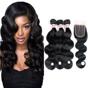 1000 ideas about brazilian body wave on pinterest brazilian hair weave brazilian deep wave