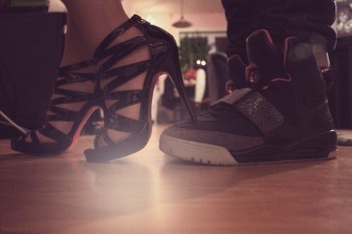 173 Best Images About Couple Migm On Pinterest