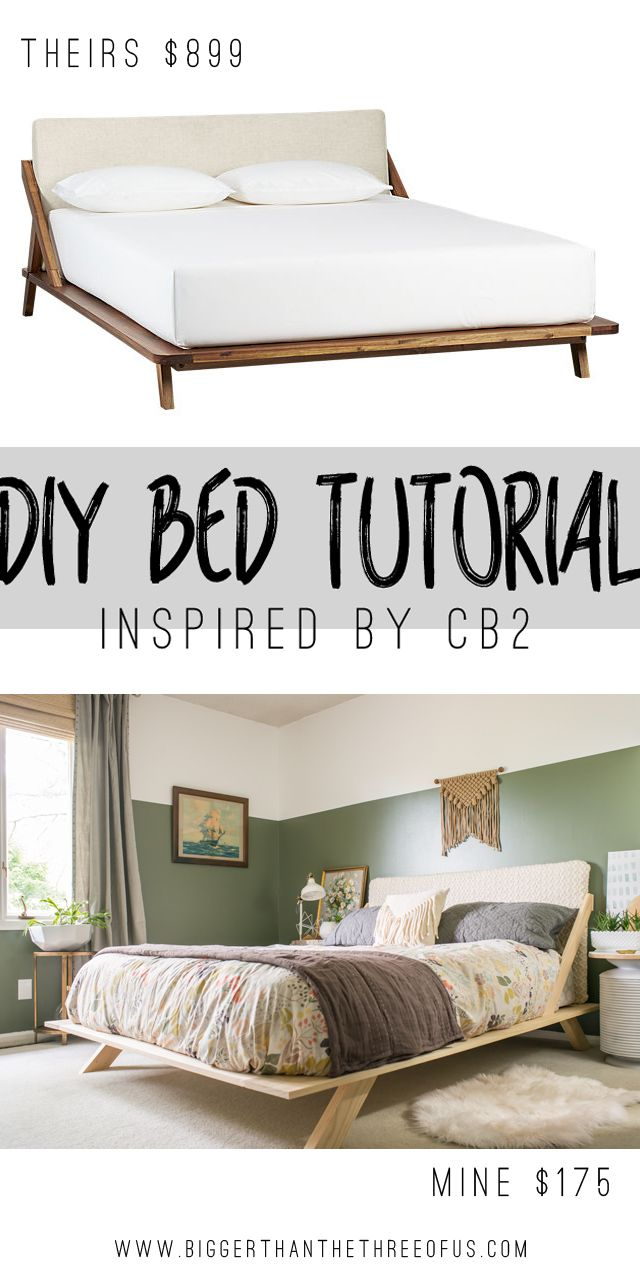 Make Your Own Bedroom Furniture Make Your Own Bedroom Furniture Make Your Bedroom Furniture Lucky