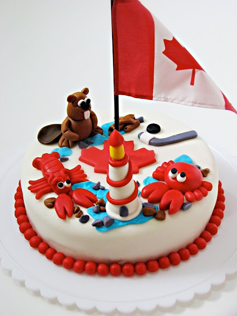 78 Best Images About F 234 Te Du Canada Canada Day On