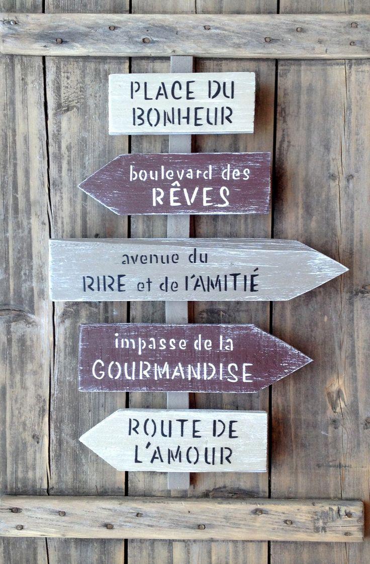 144 Best Images About Dco Avec Bois De Palette On Pinterest Porte Clef Vintage And Vintage