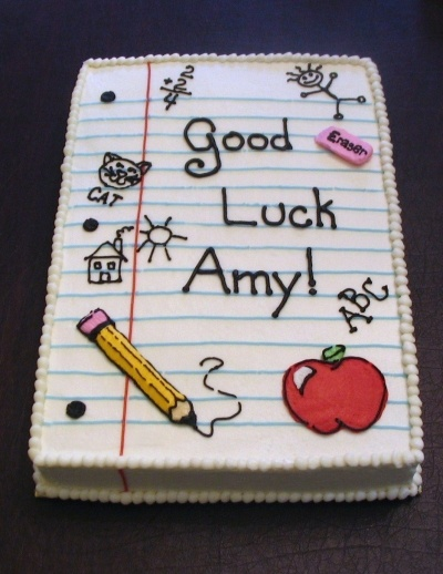 Thinking of making this for Teacher Appreciation week :)