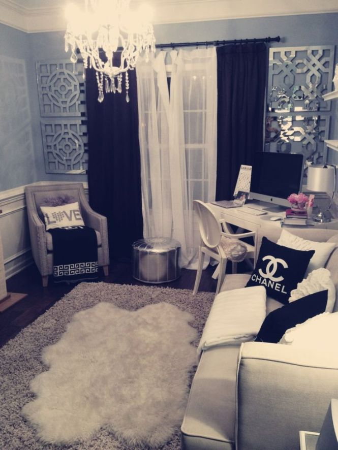 Great Inspiration For An Extra Bedroom Turn It Into A Walk In Closet