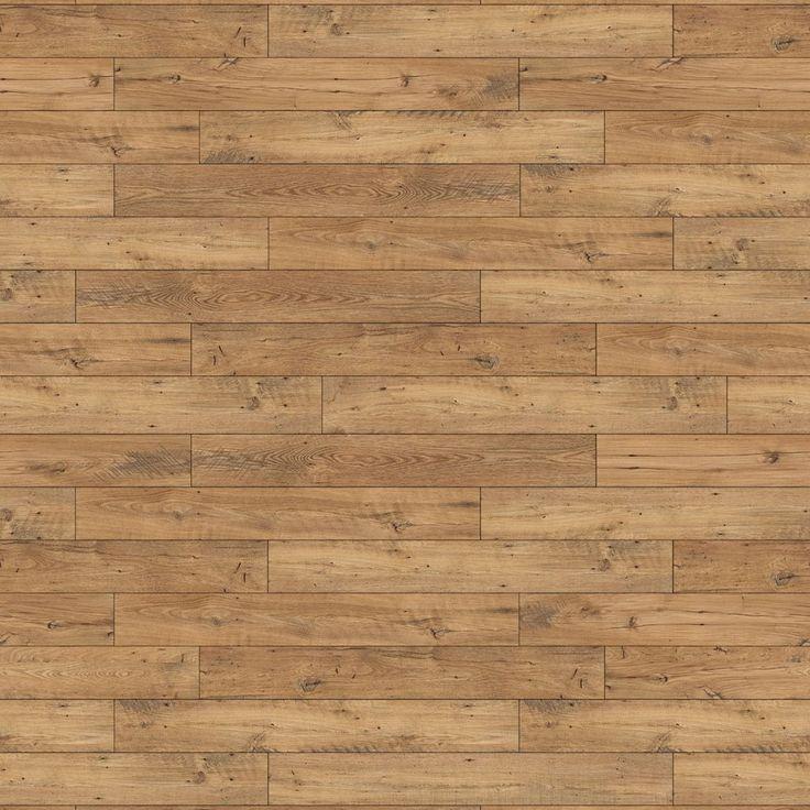 Dmodelz Free Oak Rustic Plank Texture by Dimitar