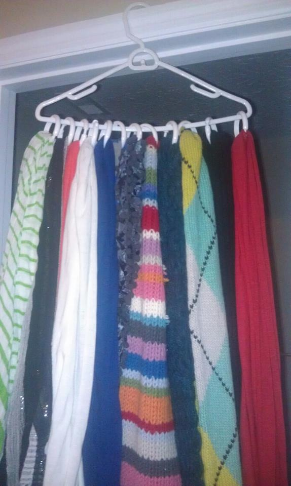 26 Best Images About Shower Curtain Hooks On Pinterest Hooks Diy Jewelry Organizer And Scarf