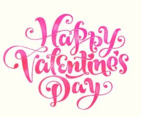 Image result for valentine day