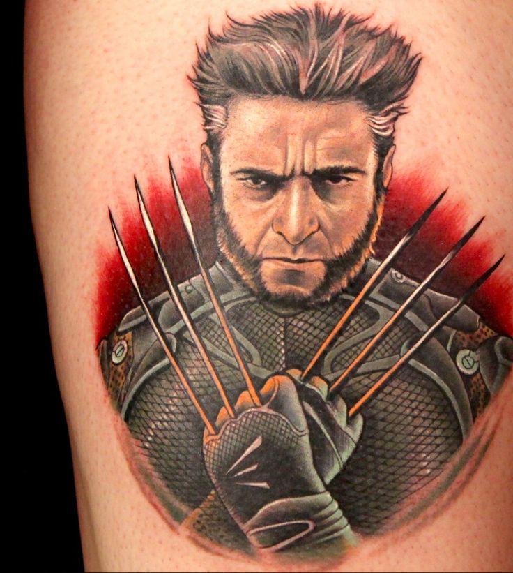 Ink Master 4 season Ink Master4 Pinterest Seasons