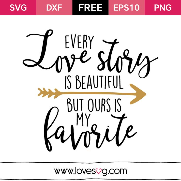 Download 3349 best images about SVG files on Pinterest | Vinyls ...