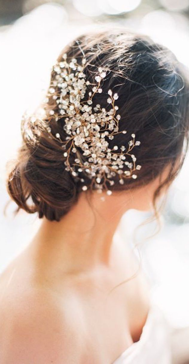 203 Best Wedding Hats Veils And Hair Accessories Images