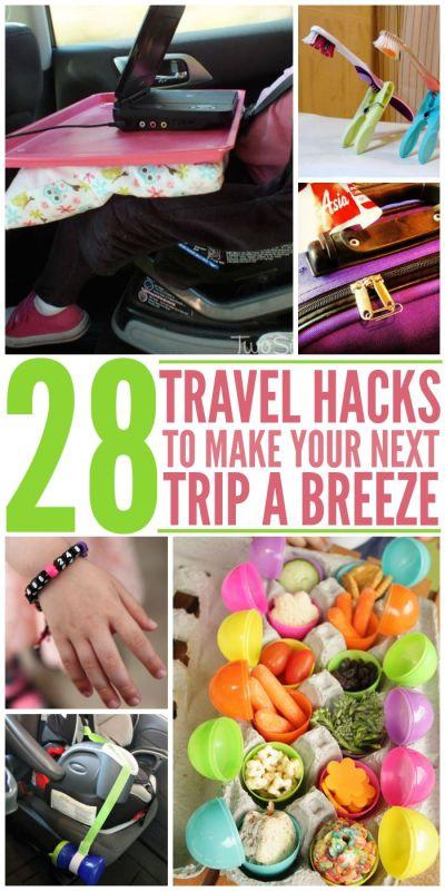 25+ best ideas about Road trip organization on Pinterest ...