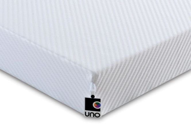 Ley Uno Junior Mattress From 99 Free Next Day Delivery Mattresses Pinterest Products And