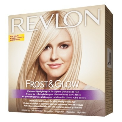 1000 ideas about best box hair dye on pinterest best hair color brand white hair and medium