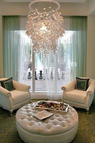 25 Best Ideas About Salon Waiting Area On Pinterest Waiting Room Decor Salon Ideas And