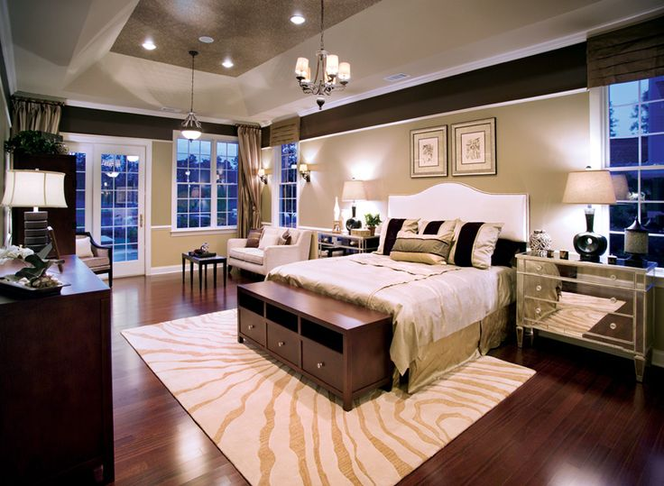 Coastal Master Bedrooms Toll Brothers Coastal Oaks At Nocatee Estate Collection Bay
