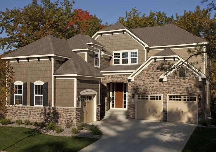 With Pulte Homes, It's All About You. From Floor Plans To
