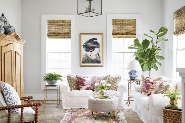 2171 Best Images About Interior Spaces On Pinterest