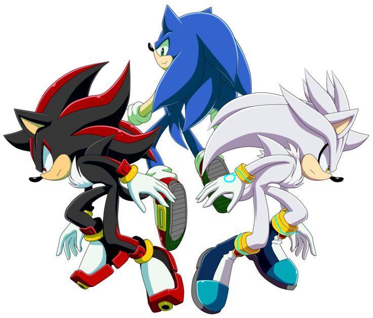 Knuckles Sonic Memes Forms Hedgehog