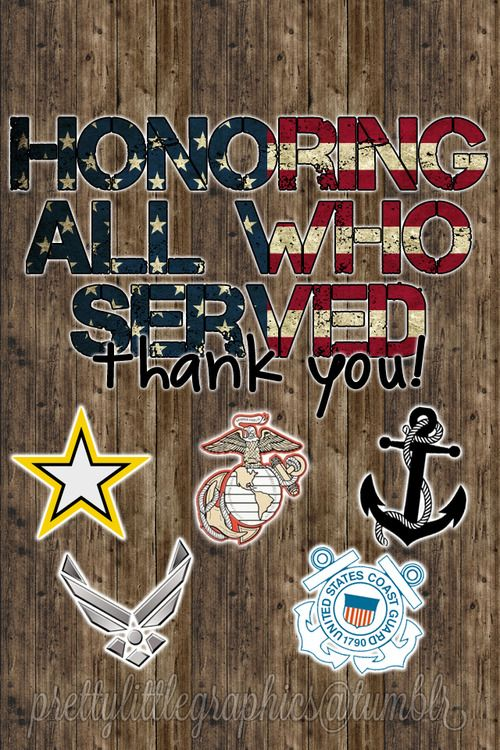 25 Best Veterans Day Quotes On Pinterest Memorial Day