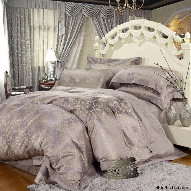 Elegant Bedding Sets Cheap Elegant Bedding Sets Photos