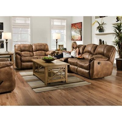 25 Best Ideas About Power Reclining Loveseat On Pinterest