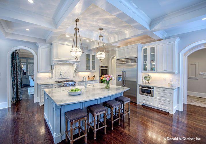 25+ Best Ideas About House Plans On Pinterest