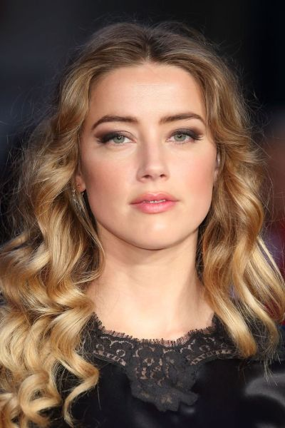 17 Best ideas about Amber Heard Age on Pinterest | Amber ...