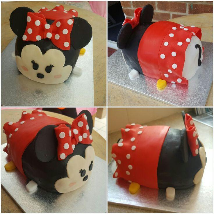 626 Best Images About Tsum Tsum On Pinterest Disney