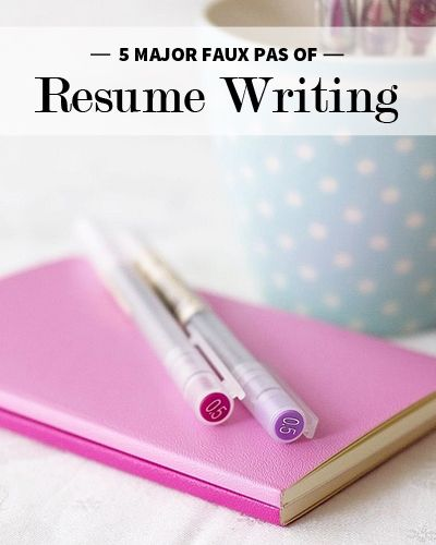 1000 ideas about resume review on pinterest sample interview