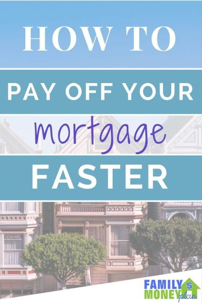 535 best images about Buy A House on Pinterest