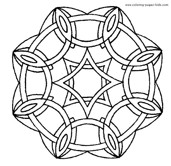 1000 ideas about free kids coloring pages on pinterest kids