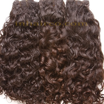 Curly Hair Indian And Hair On Pinterest
