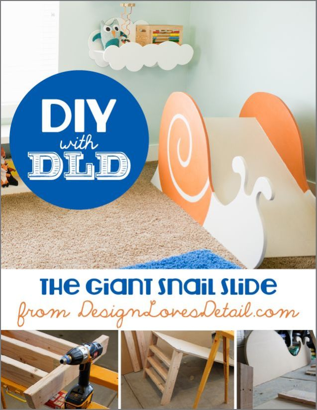 diy projects for moms
